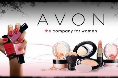 Be a Personal Shopper with Avon and Get a Discount on Your Products! - Deanna's Beauty Blog