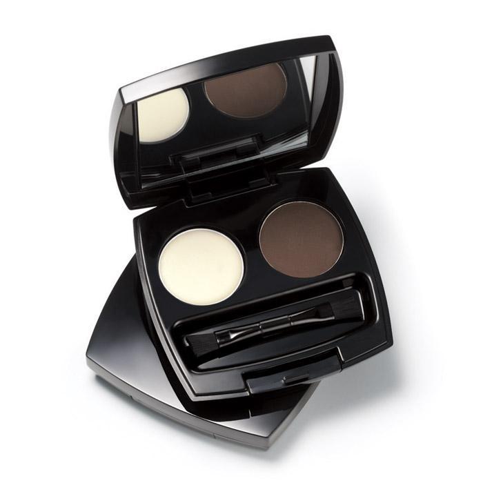 Avon's Perfect Eyebrow Kit - Deanna's Beauty Blog