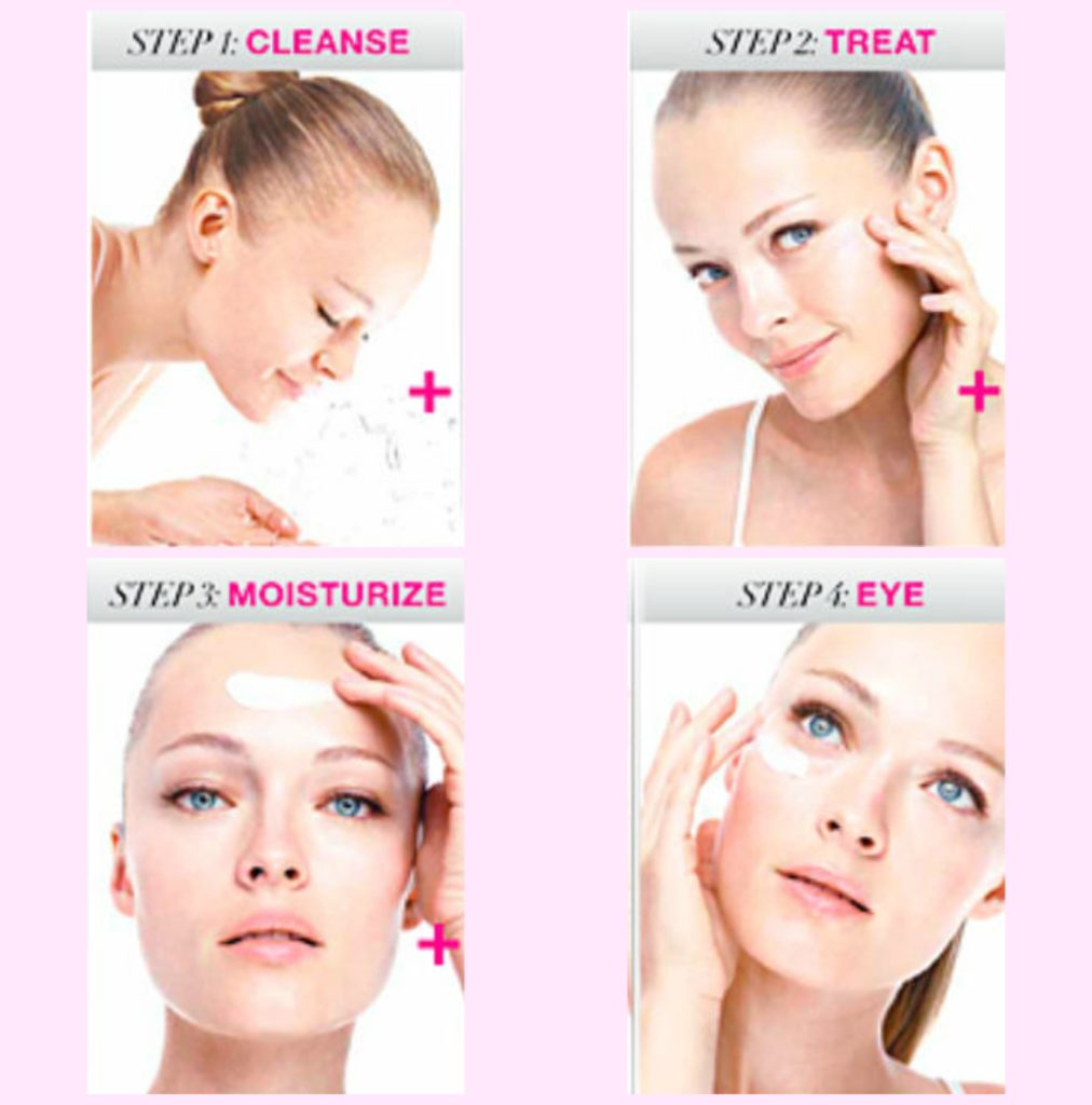 Avon C aign 13 2017 Catalog Online in addition Avon Skincare Get Great Skin In Four Easy Steps in addition P162 14 additionally Avon C aign 25 2016 furthermore Avon Catalogs. on avon catalogs 2017